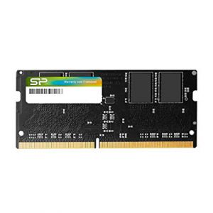 Silicon Power DDR4 8GB Bus 2666Mhz NB