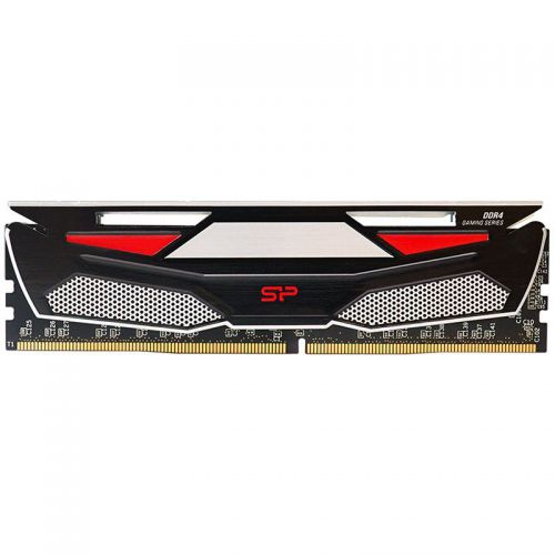 Silicon Power DDR4 8GB BUS 3200