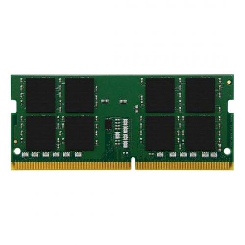 Kingston 4GB Bus 2666Mhz NB