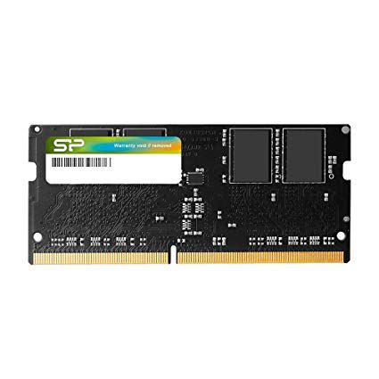 Silicon Power DDR4 4GB Bus 2666Mhz NB