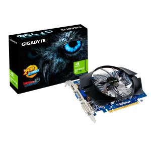VGA Gigabyte GeForce GT 730