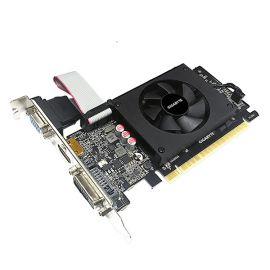 VGA Gigabyte N710D5-1GIL