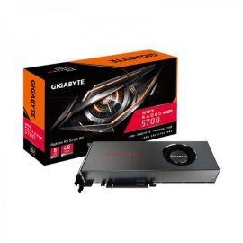 VGA Gigabyte Radeon RX 5700 8G