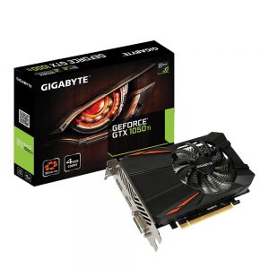 VGA Gigabyte N105TD5-4GD