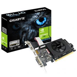 VGA Gigabyte N710D5-2GIL