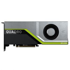 VGA NVIDIA Quadro RTX5000