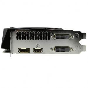 Gigabyte N1060IXOC-3GD