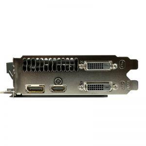 Gigabyte N1060WF2OC-3GD