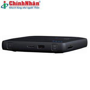 Western My Passport Wireless Pro 2TB WDBP2P0020BBK