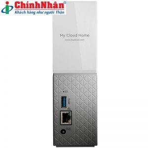Western My Cloud Home 8TB WDBVXC0080HWT