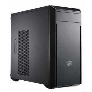 CASE COOLER MASTER BOX LITE 3