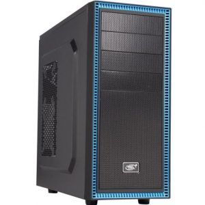 Case DEEPCOOL Kendoman