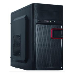 Case Mini HP 301