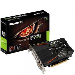 Gigabyte N1050D5-2GD