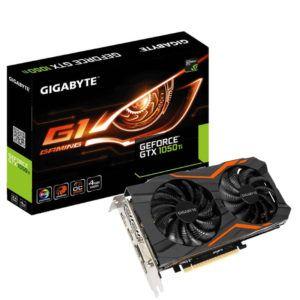 Gigabyte N105TG1-GAMING 4GD