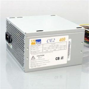 Nguồn AcBel CE2-400