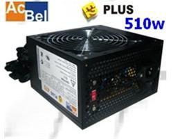 Nguồn AcBel E2 8211; 510 Plus
