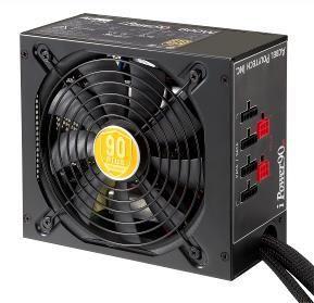 Nguồn AcBel I-Power 90M 500W