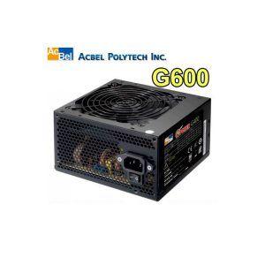 Nguồn AcBel I-power G600