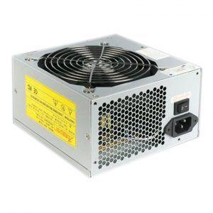 Nguồn ARROW 450 Fan 12cm