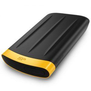 Silicon Power A65 2TB