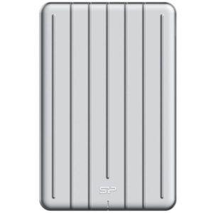 Silicon Power A75 1TB