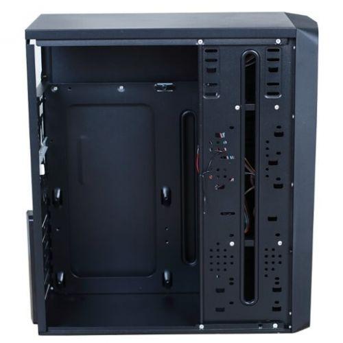 Case Mini HP 101
