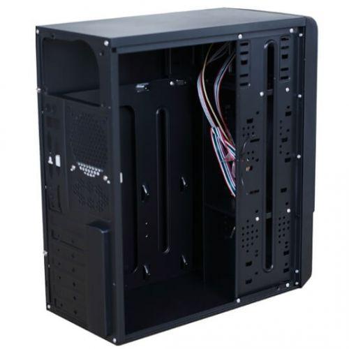Case Mini HP 201