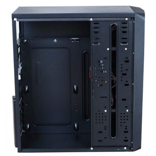 Case Mini HP 401