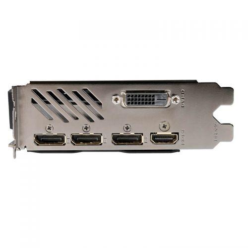Gigabyte N1060G1 GAMING-6GD