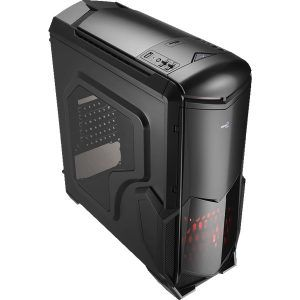 Case Aerocool Battle Hawk