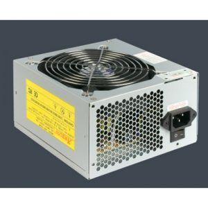 Nguồn ARROW 550 Fan 12cm