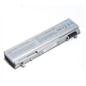Pin Dell Latitude E6410