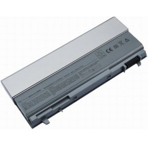 Pin Dell Latitude E6510