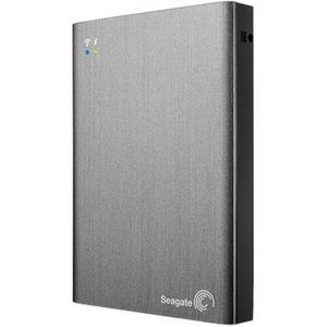 Seagate Wireless Plus 1TB STCK1000300