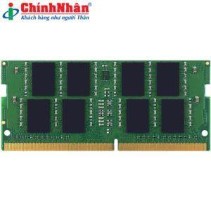 Silicon Power DDR4 16GB Bus 2400Mhz NB