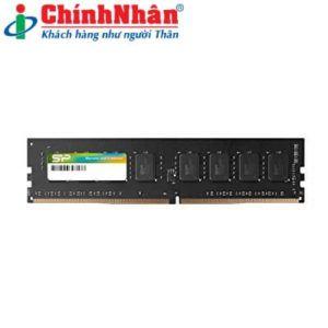 Silicon Power DDR4 16GB Bus 2666Mhz PC