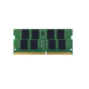Silicon Power DDR4 8GB Bus 2400Mhz FOR LAPTOP