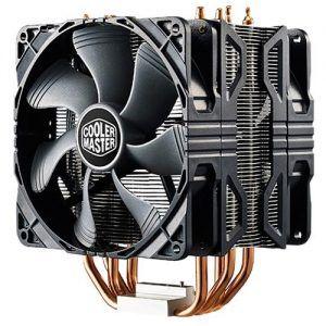 Tản nhiệt Cooler Master 212X