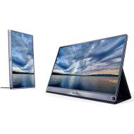 Màn Hình Di Động ASUS ZenScreen MB16AC