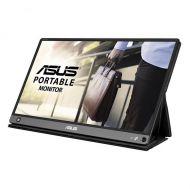 Màn Hình Di Động ASUS ZenScreen MB16AHP