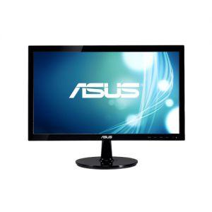 LCD Asus VS201DF 90LM0010-B01120
