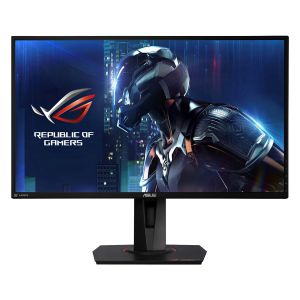 Màn Hình Game ASUS ROG Swift PG279QE IPS 2K