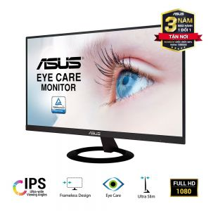 LCD Asus VZ279HE 90LM02X0-B01420
