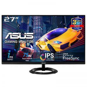 Màn hình máy tính Asus VZ279HEG1R 27 inch FHD IPS