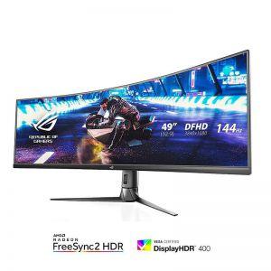 LCD ASUS ROG Strix XG49VQ