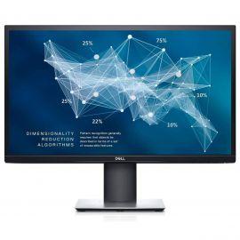 Màn hình Dell 23.8inch P2421D