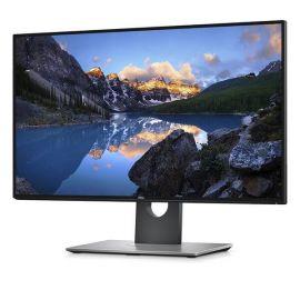Màn Hình Dell Ultrasharp U2718Q
