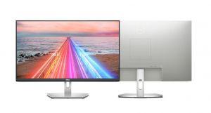 Màn hình máy tính Dell S2721HN