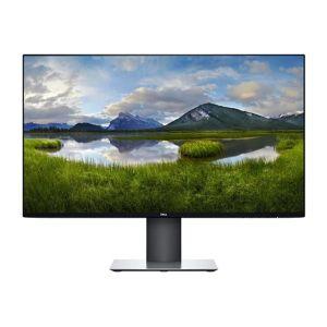 Màn Hình Dell Ultrasharp U2719D